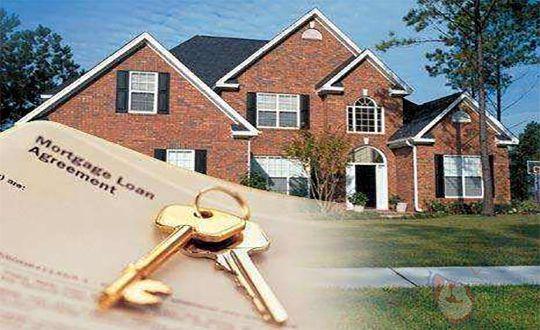 美国生孩子-美国买房-美国政策
