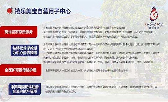 上海陈先生去美国生孩子案例