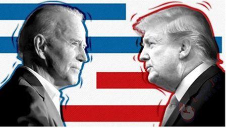 2020年美国大选,特朗普或拜登当选会对赴美生子有影响吗?