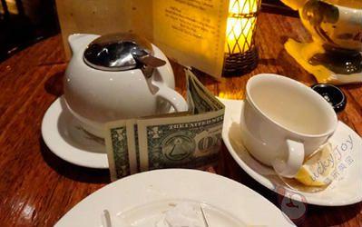 赴美生子要花多少钱?报价几万元的中介真的可信吗?