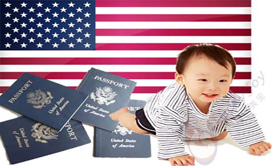 赴美生子:孕妈回国后重点需要注意的四件事情