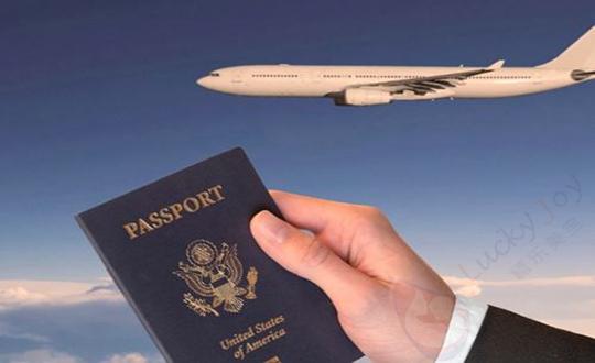 现在去美国生孩子可以吗,各阶段的注意事项是什么