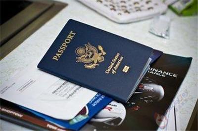 未婚妈妈去美国生孩子可行吗?