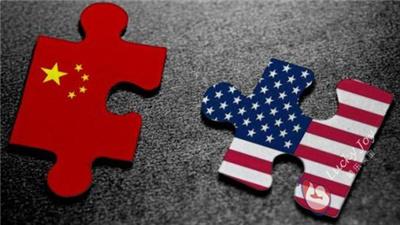 去美国生孩子,宝宝获得美国籍身份后有何利弊?