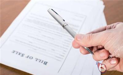 去美国生小孩的签证怎么申请,有什么需要注意的吗